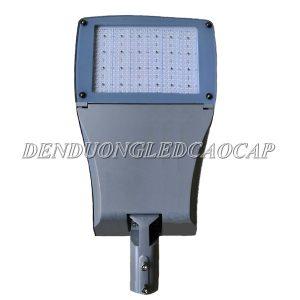 Đèn đường LED D18-200
