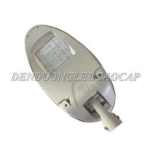 Đèn đường LED D20-150