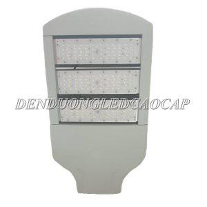 Đèn đường LED D22-150