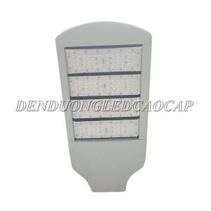 Đèn đường LED D22-200