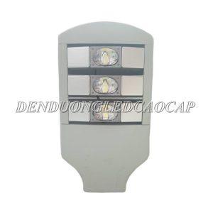 Đèn đường LED D23-150