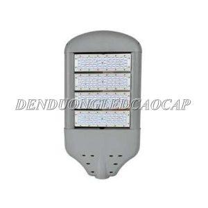 Đèn đường LED D23-200