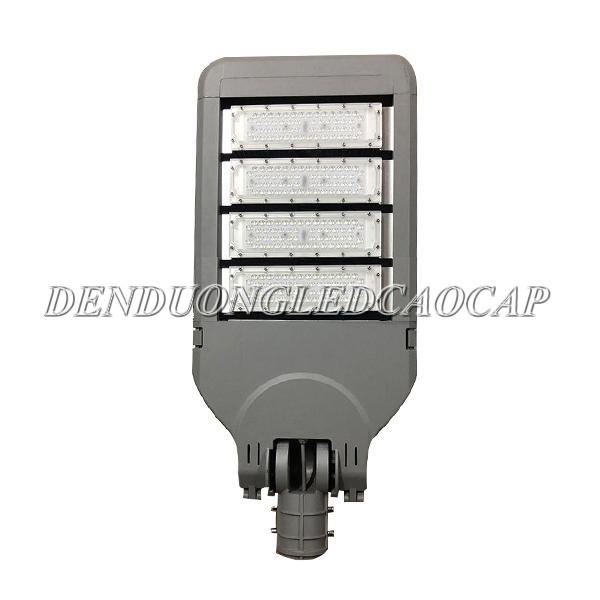 Đèn đường LED D24-200