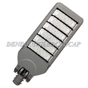 Đèn đường LED D24-300
