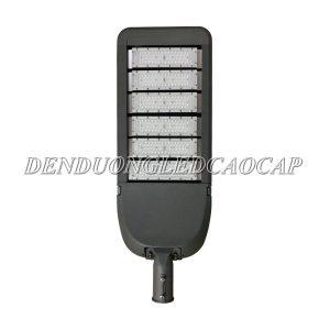 Đèn đường LED D25-200
