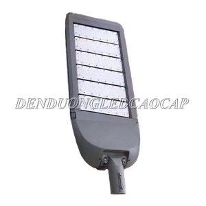 Đèn đường LED D25-300