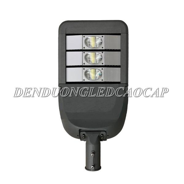 Đèn đường LED D26-150