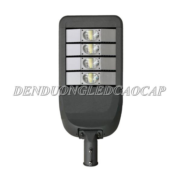 Đèn đường LED D26-200