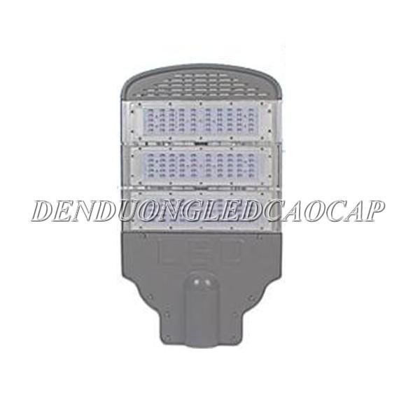 Đèn đường LED D27-150