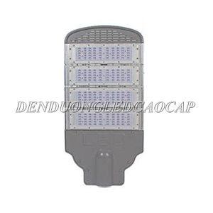 Đèn đường LED D27-200