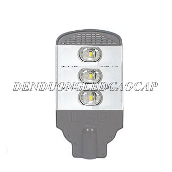 Đèn đường LED D28-150