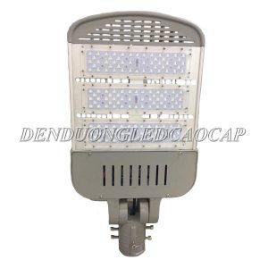Đèn đường LED D29-150