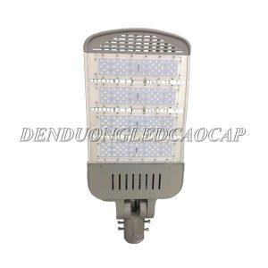 Đèn đường LED D29-200