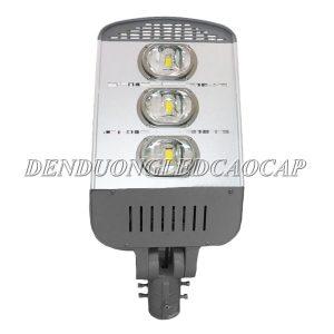 Đèn đường LED D30-150