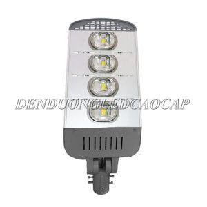Đèn đường LED D30-200
