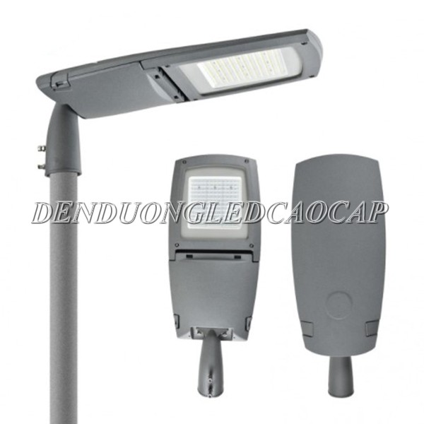 Đèn đường LED D17-150