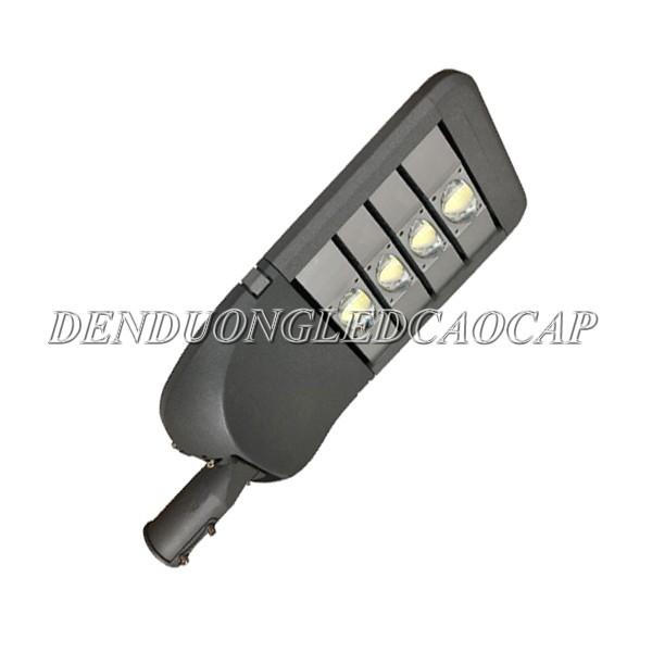 Chip LED COB đèn đường LED D26-200