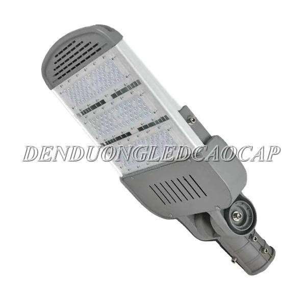Kiểu dáng đèn đường LED D29-150