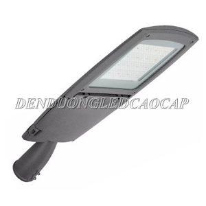 Đèn đường LED D17-200