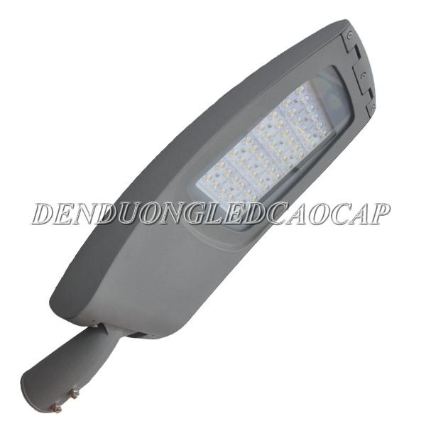 Thiết kế mặt chip đèn đường LED D15-200