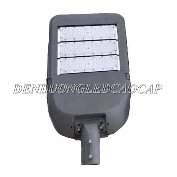 Mặt chip đèn đường LED D25-150