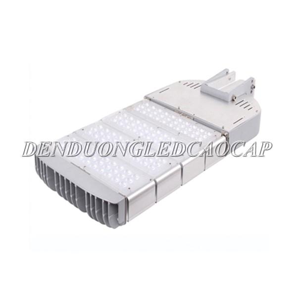 Thiết kế chip đèn đường LED D3-200