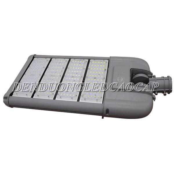 Mặt chip đèn đường LED D2-200