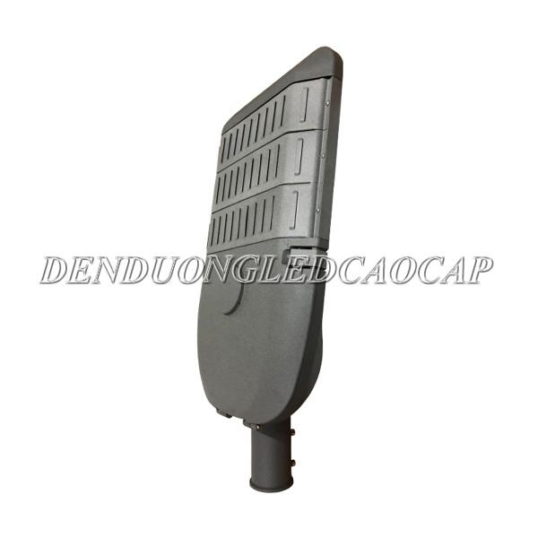 Thiết kế tản nhiệt đèn đường LED D25-150