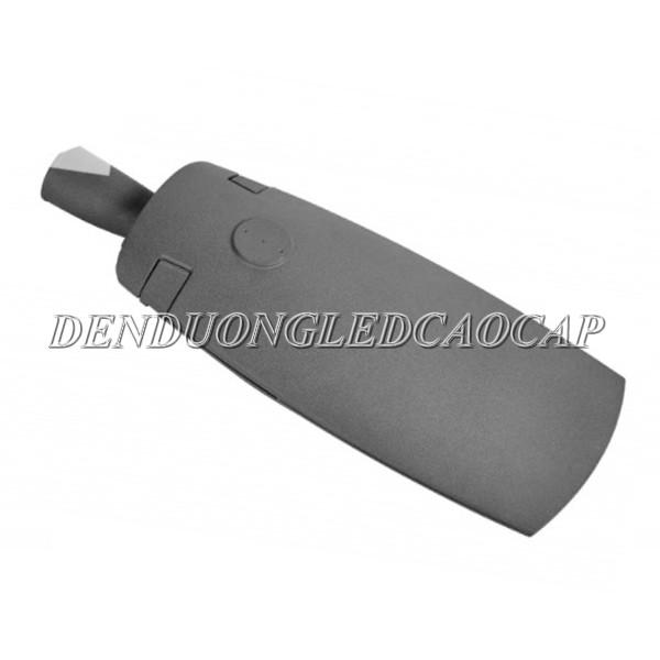 Thiết kế tản nhiệt phía trong đèn đường LED D17-150