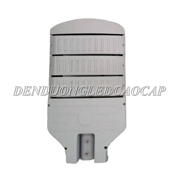 Thiết kế tản nhiệt đèn đường LED D23-150