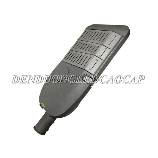 Thiết kế tản nhiệt đèn đường LED D26-150