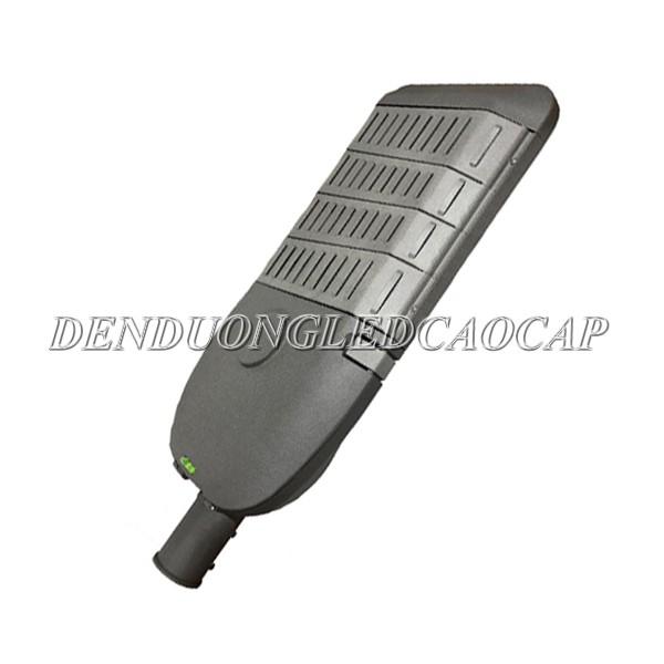 Tản nhiệt đèn đường LED D26-200