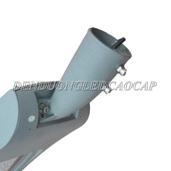 Thiết kế cần đèn đường LED D15-200