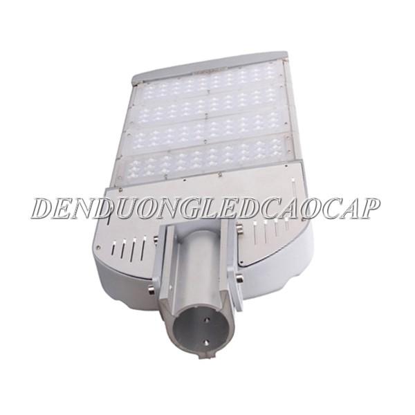 Thiết kế cần đèn đường LED D3-200
