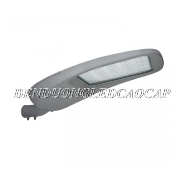 Thiết kế vỏ đèn đường LED D16-200
