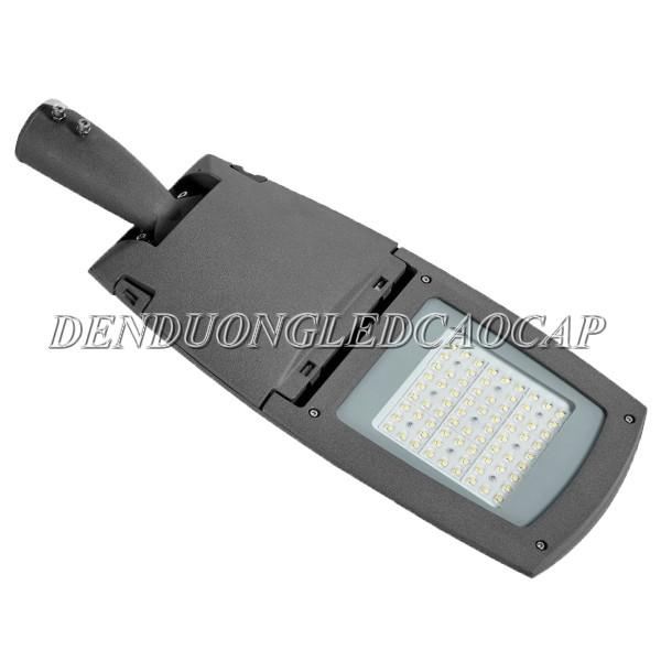 Thiết kế mặt đèn đường LED D17-150