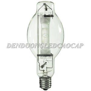 Bóng đèn cao áp 150w e27 có nên sử dụng không?